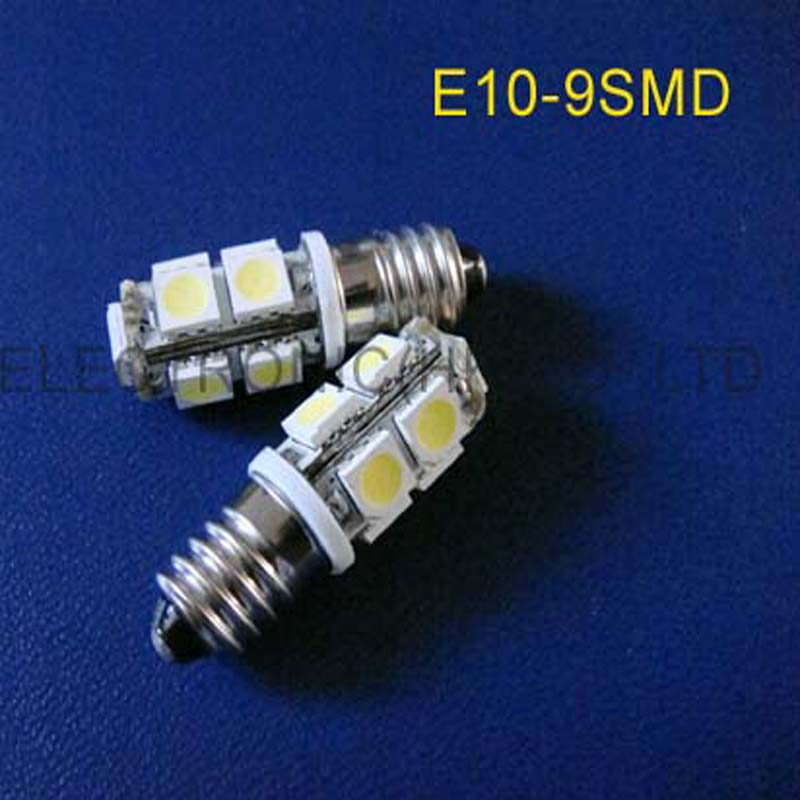 Online Get Cheap E10 Led Bulb Alibaba Group