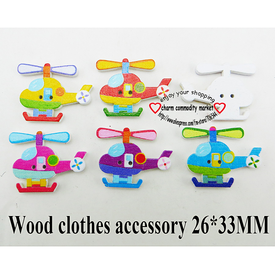 online get cheap wood button helicopter aliexpress com alibaba