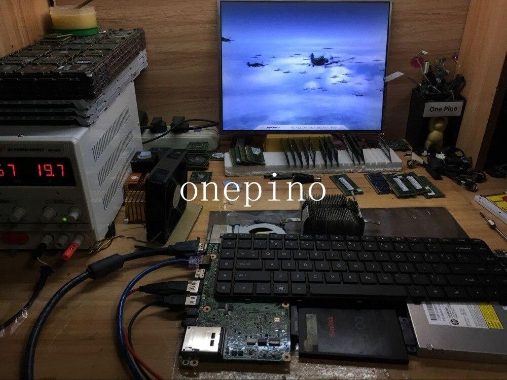 595135-001 for hp Pavilion DV6-3000 laptop motherboard DV6 NOTEBOOK DA0LX8MB6D1 REV:D 100% TESTED