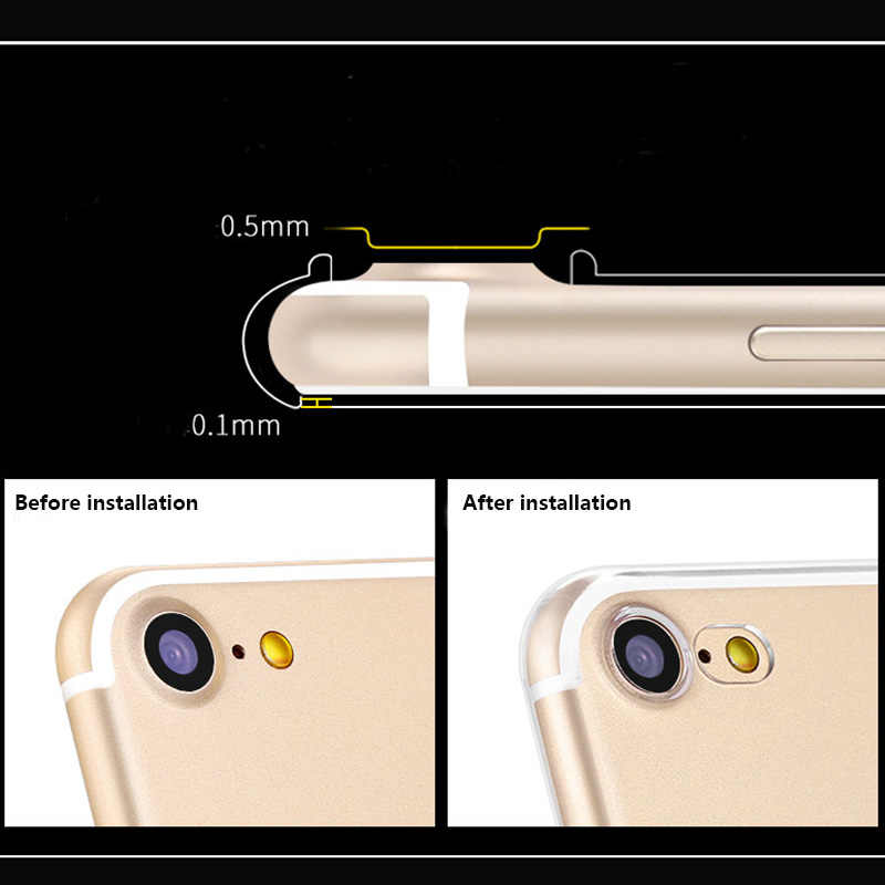 سيليكون لينة الحال بالنسبة لنوكيا 7 Plus 5 6 8 9 رقيقة جدا غطاء شفاف جراب هاتف لنوكيا 7.1 Plus 6 2018 3.1 5.1 التغيير التدريجي