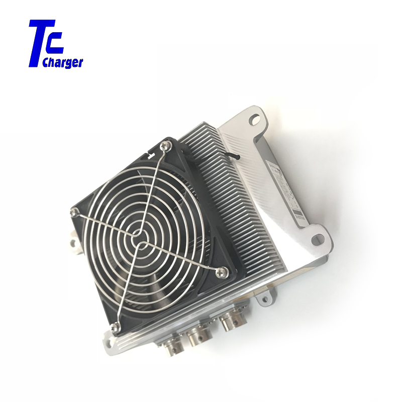3.3KW Elcon TC Charger for Electric Vehicle for LiPo,LiFe,Lead Acid battery pack for EV, Forklift,Car, Truck,Scooter Car Charger 3 3kw elcon tc charger for electric vehicle for lipo life lead acid battery pack for ev forklift car truck scooter car charger