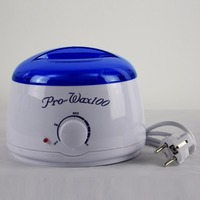 Professional Pro Warmer Wax Heater Mini Size SPA Hands Feet paraffin Wax Machine Emperature Control Kerotherapy Depilatory