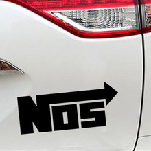Car Sticker Tuning Style Oxide Racing Vinyl Packaging Accessories Product Decal