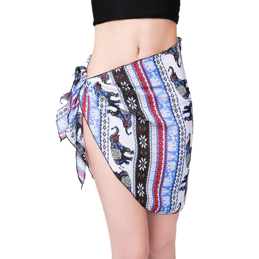 Compare Prices on Mini Skirts Sale- Online Shopping/Buy Low Price ...