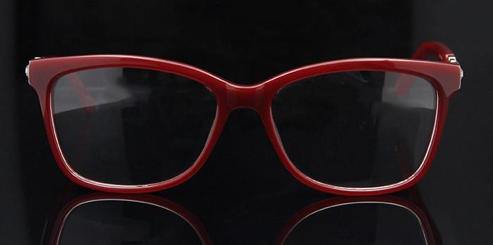 Diamond Eyewear (4)