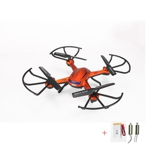 Drone With Camera Jjrc H12c Rc Quadcopters With Camera Flying Rc Helicopters Remote Control Toy For Kids Dron Professional Drone