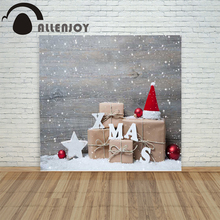 Buy   Christmas children's photo bac  online