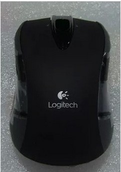 1 set original new mouse shell mouse case for logitech M545 genuine mouse cover