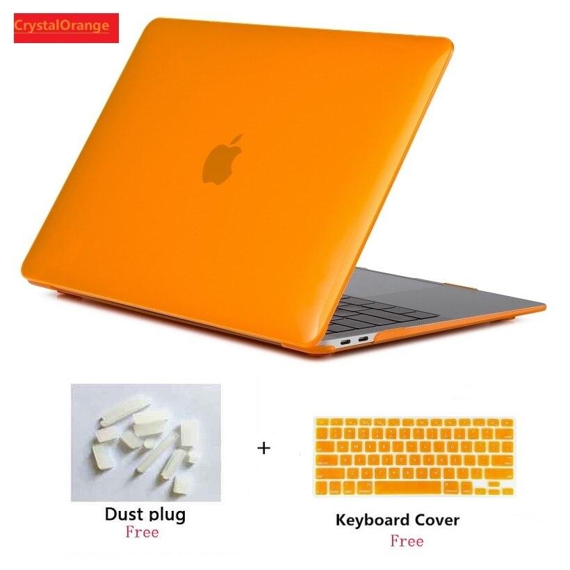 orange (10)