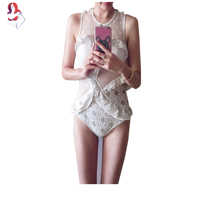 acb39324083dd Detail Feedback Questions about UCHIHA LQ Swimming Suit For Women ...