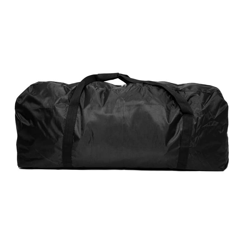 Einfach Tragbare Schwarz Tragen Tasche Für Xiaomi Mijia M365 Elektrische Roller Rucksack Lagerung Bündel Tasche Letzter Stil