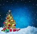 10X10ft dünne vinyl fotografie Elch schnee pine baum hintergründe weihnachten hintergrund für Foto studio CM 6297|Hintergrund|Verbraucherelektronik -
