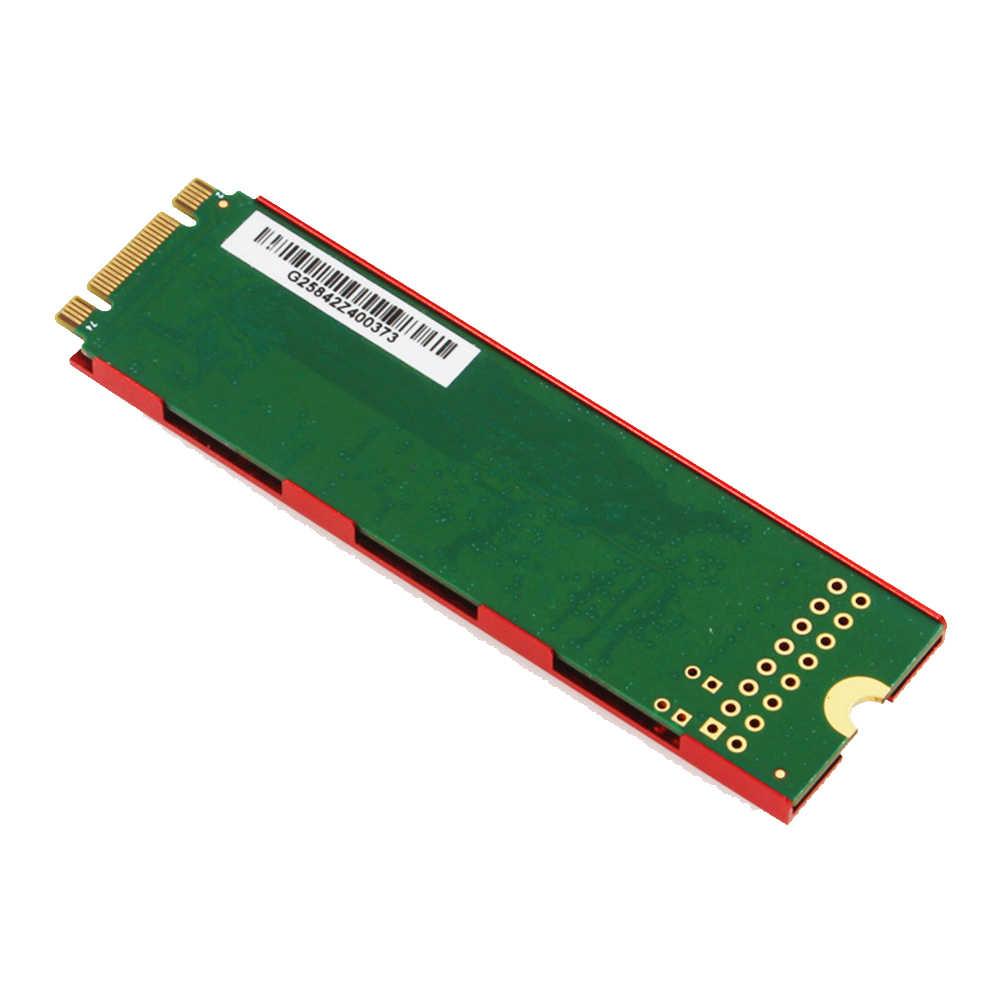M.2 Thay Thế Cứng Thiết Thực Laptop Làm Mát Miếng Lót Nhôm SSD Mát Tản Nhiệt Nhiệt Siêu Mỏng Lái Xe Làm Mát Máy Tính