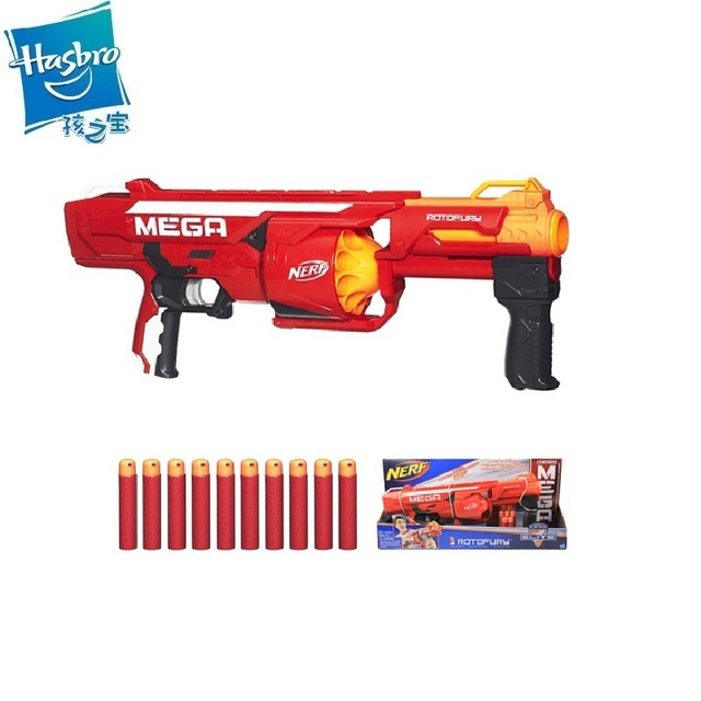 Sale Ultra Shot Foam Dart Space Gun | Ray Guns & Phasers | JA-RU Toys