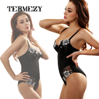 2015 NEW Luxury Deep V Lingerie New Brand Sexy Plus Size Multi Color Push Up Bra