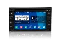 WINCA S160 Android 4.4.4 CAR DVD player FOR NISSAN NAVARA(2001-2011)/NP300(2001-2011) car audio stereo Multimedia GPS Head unit