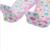 Peças de Roupas de Bebê 2016 Novos Meninos Do Bebê Meninas Conjuntos de Roupas de Mangas Compridas Infantil Macacão Menino Verão Macacões de Bebê Do Produto