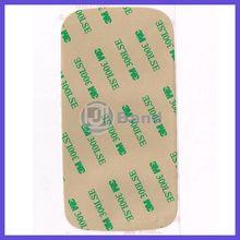 3M Pre-Cut Adhesive Strip Tape Sticker for Samsung Galaxy s3 S III i9300 Frame Faceplate Housing Glass Lens Digitizer Repair