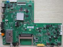 Hisense original motherboard LED42K16P RSAG7.820.4158 150787