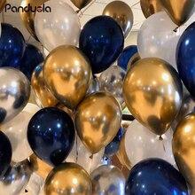 Geburtstag luftballons mann geburtstag junge kind party dekoration männer luftballons geburtstag 60 dekoration kinder glücklich geburtstag ballon