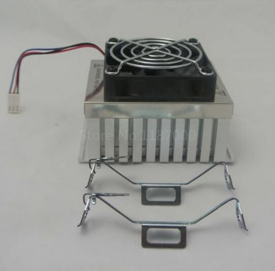 Fan Assembly for 370-7088 2500 / 1500 well tested working