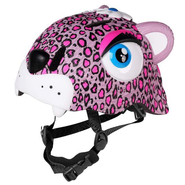 Protege la Barbilla Ni/ños Y Ni/ñas Peque/ños BSTCAR Casco Infantil Moto Bicicleta Casco de Dinosaurio de Patinetes El/éctricos Adecuado para Ni/ños de 5 A 10 A/ños Triciclos Skateboarding