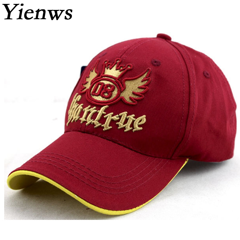 baseball caps wholesale usa for dogs font hipster men cap uk