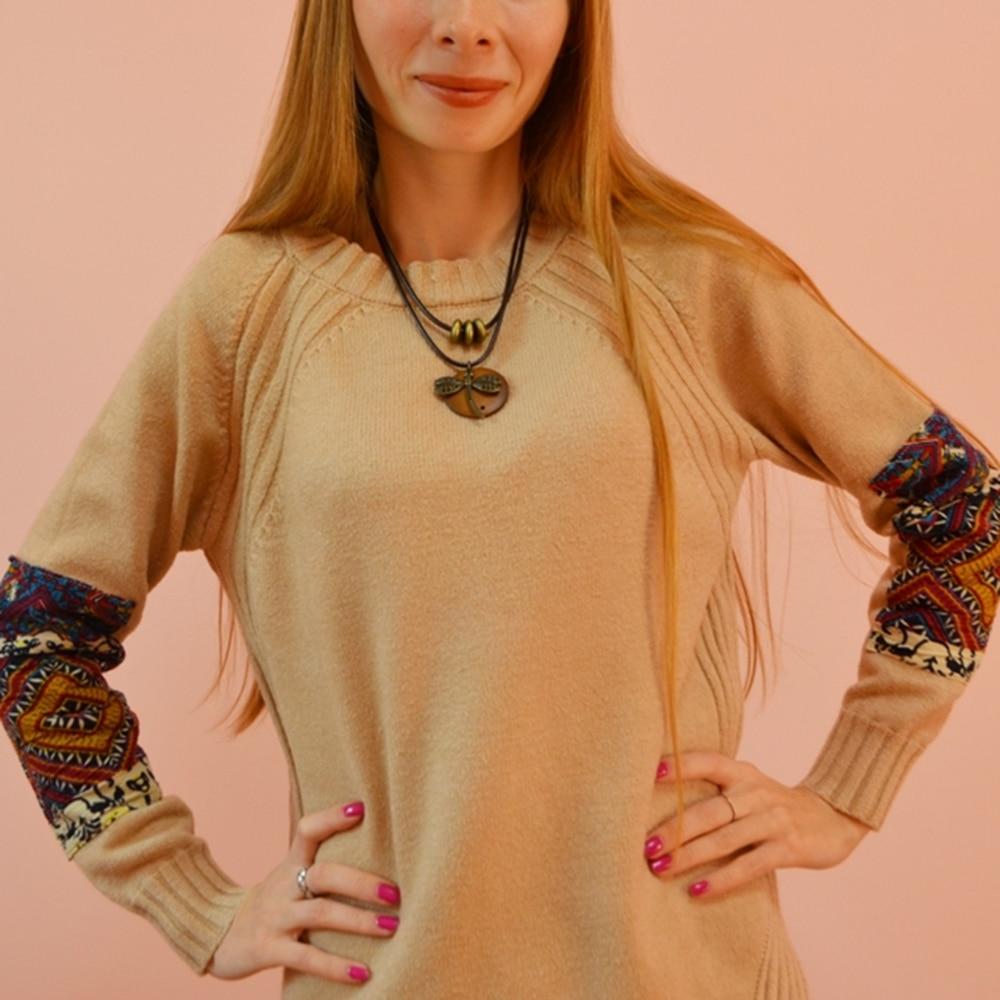 Fashion Choker Woman Վզնոցներ vintage զարդեր Dragonfly - Նորաձև զարդեր - Լուսանկար 3