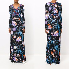 dress Women's and