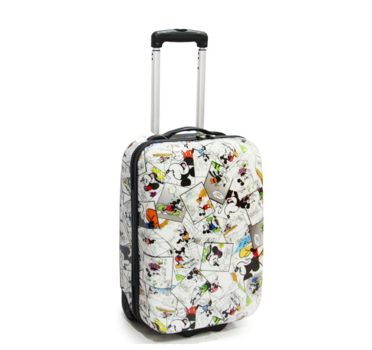 Online Get Cheap 17 Spinner Luggage -Aliexpress.com | Alibaba Group