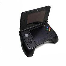 Protective-Cover-Case 3ds-Controller Nintendo Handgrip-Stand Joypad-Bracket-Holder Gamepad