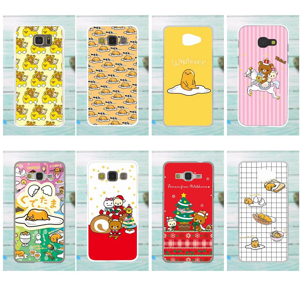 The Cute Diamond My First Roblox Obby Escape The Launderette Best Top Cute Emoji Iphone 5c Case Near Me And Get Free Shipping M97c9h9jd