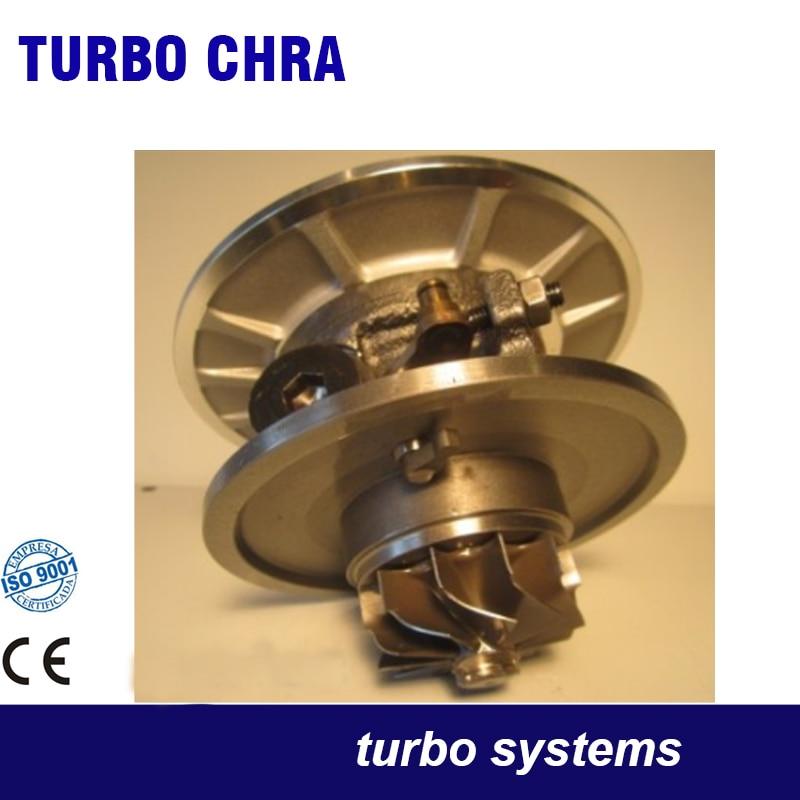 Attent Turbo Cartridge Turbo 17201 30011 17201 30010 Kern Chretien Voor Toyota Land Cruiser D-4d 2000-motor: 1kd-ftv 1 Kdftv 120 Kw