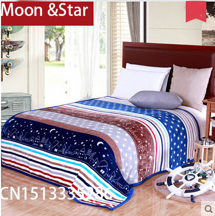 Compare Prices on Blanket Twin Size- Online Shopping/Buy Low Price ...