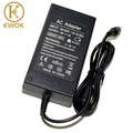 "5pcs 14V 4A AC Power Adapter For samsung SyncMaster 770TFT 17"" SMT-170QN 570S TFT 180T 18"" 570V TFT15"" AP06314-UV PA30N"