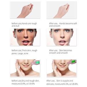 Image 4 - 顔美白保湿 Acido Hialuronico クリームパラ O Rosto 顔 Cremas Faciales 抗 Edad しわ老化