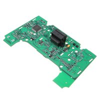 New 2G MMI Multimedia Interface Control Panel Circuit Board For Audi A8 A8L S8 2003 2004