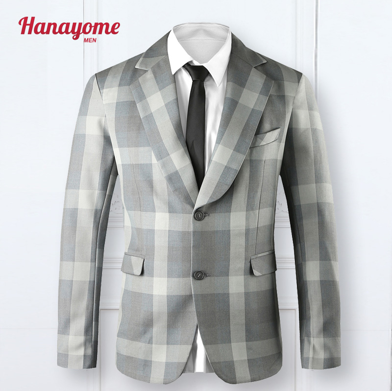 Online Buy Wholesale cheap suit jackets for men from China cheap ...