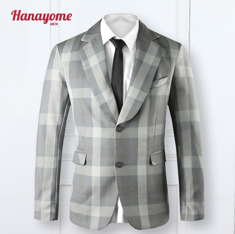 Popular Cheap Suit Jackets for Men-Buy Cheap Cheap Suit Jackets ...
