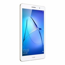 Huawei MediaPad T3 KOB-L09 8 inch 4G LTE Tablet 3GB 32GB/ 2GB 16GB EMUI 5.1 Qualcomm SnapDragon 425 Quad Core 4×1.4GHz Tablet PC