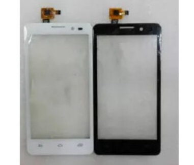 New touch screen digitizer for 4.5