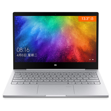Xiaomi Mi Notebook Air 13.3 Windows 10 Intel Core i7-8550U Q