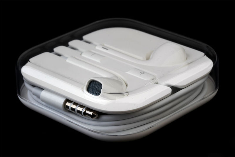 iphone earpods for iphone 6 5s 6splus 5c (12)