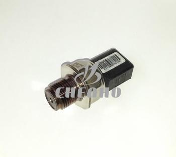 גבוהה באיכות דלק רכבת לחץ חיישן CZUJNIK 9307Z528A 55PP30-01 עבור יונדאי I30 1.4 שברולט Cruze J300 2.0 CDI 1215691369