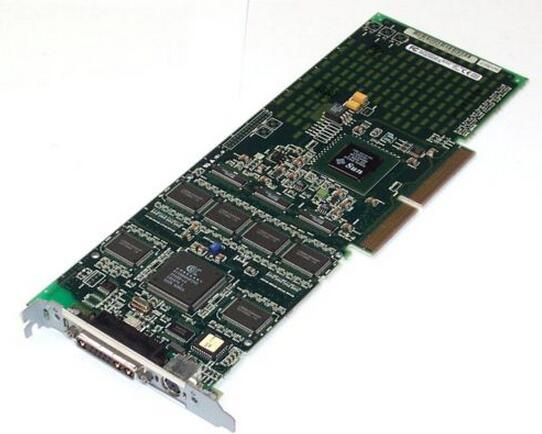501 5690 for X3663A Creator3D Series 3 FFB2 Graphics Card well tested with one year warranty