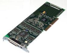 501-5690 для X3663A Creator3D Серии 3 (FFB2 +) Видеокарта испытанное с гарантией на год