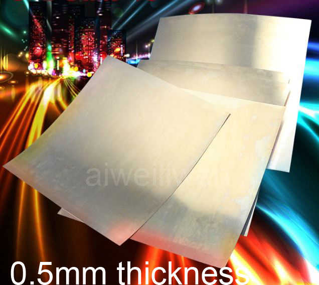 0 2mm Thickness 40cm Width 1060 Aluminium Strip Aluminum Plate Aluminum Roll Al Sheet Aliexpress