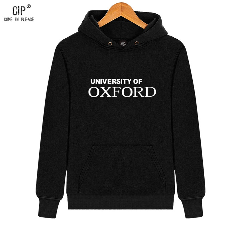 Online Buy Wholesale Oxford University From China Oxford University Wholesalers