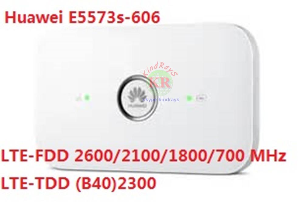 Открыл e5573 e5573s-606 Cat4 150 м 4 г LTE FDD 700/1800/2100/2600 мГц TDD 2300 мГц 3G Wi-Fi роутера Беспроводной Мобильный Wi-Fi ...