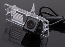HD Автомобильный Обратный Камера для Renault Fluence Duster Обратный резервного отзыв Реверсивный Парковка комплект с Ночное видение бесплатная доставка